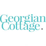 Georgian Cottage