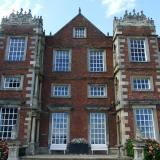 Burton Agnes Hall
